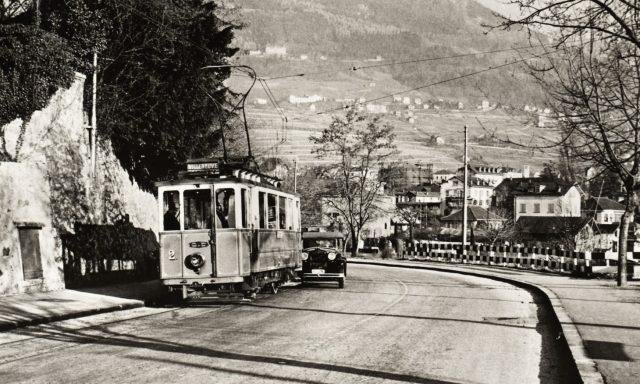 Accident à la Rue du Lac – Basset