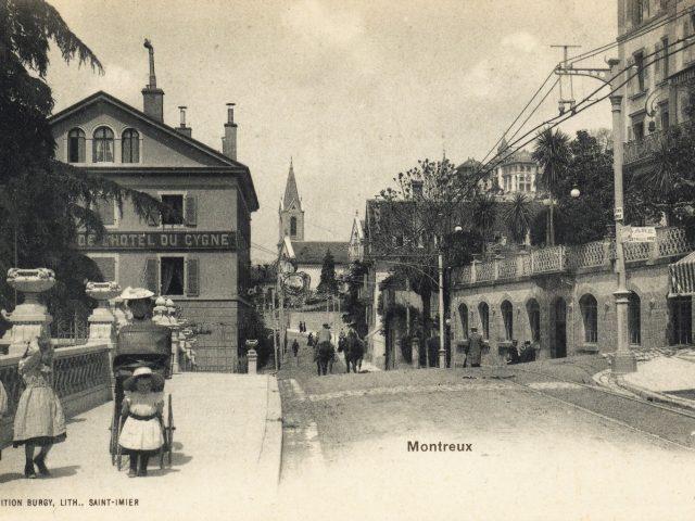 Grand' Rue 100