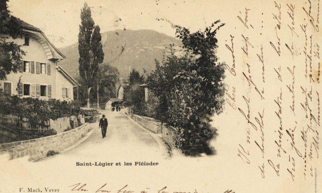 Route des Deux-Villages 48