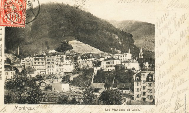 Rue des Anciens Moulins 24